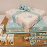 gâteau ourson bleu.jpg