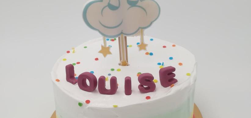 gâteau licorne.jpg