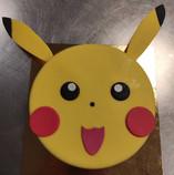gâteau pickachu.jpg