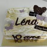 gâteau papillon.jpg