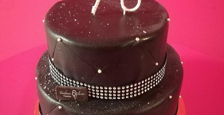 gâteau âge.jpg