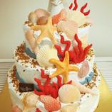 gâteau mer.jpg