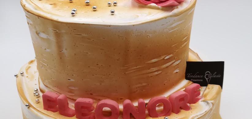 gâteau grenouille.jpg