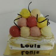 gâteau prénom + boule de glace.jpg