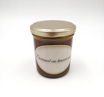 Caramel au beurre salé.jpg