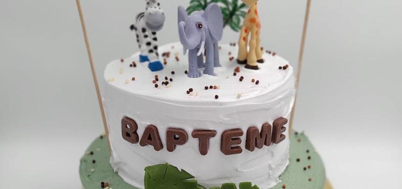 gâteau baptème animaux.jpg