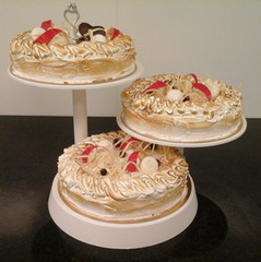 gâteau 3 pièces.jpg