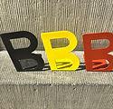 bbb-8.jpg