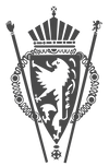 logo-IRET_blanc_edited.png
