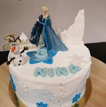 gâteau la reine des neiges.jpg