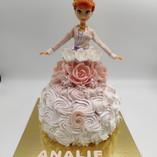 gâteau barbie.jpg