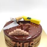 gâteau construction.jpg