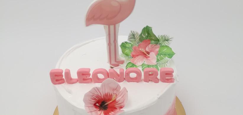 Tendance_Glacée___Flamand_rose.jpg