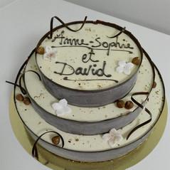 gâteau mariage 8.jpg