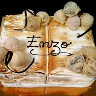 gâteau prénom 3.jpg