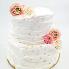 gâteau mariage 7.jpg