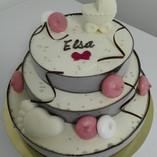 gâteau + poussette.jpg