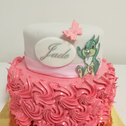 gâteau enfant.jpg