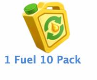 Fuel 10Pk