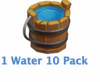Water 10Pk