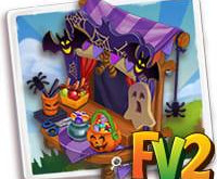 Shadow Theatre   On Farms Now!          Oct 25 2019