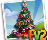 Design the Christmas Village!            (Sneak Peek)