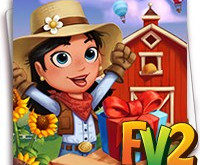 Puzzle Mania!  On Farms Now                Dec 11 2019