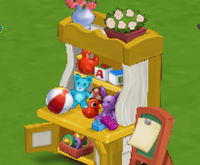 Percy's Toy Sale!  On Farms Now!         Dec 5 2019