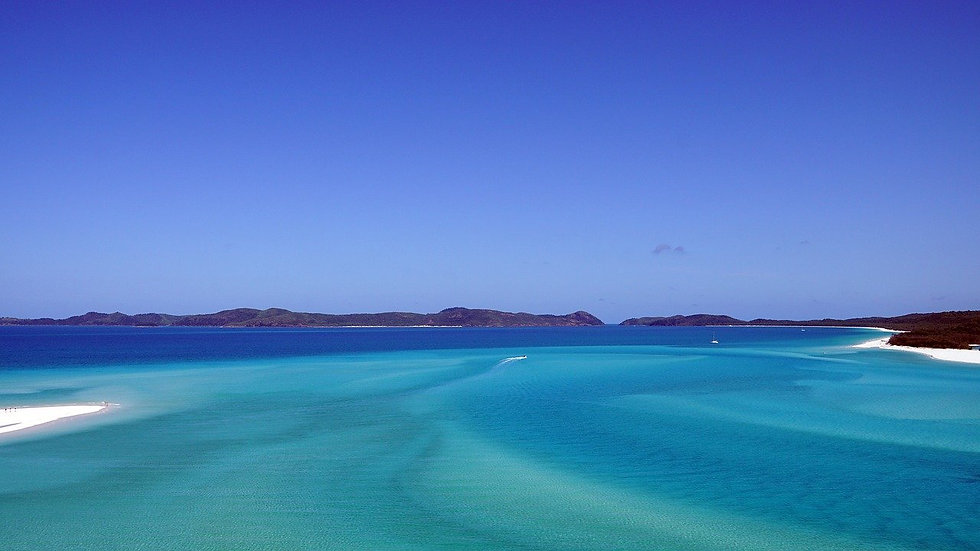 whitsunday-islands-1537587_1280.jpg