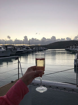 elite sailing champagne sunset.jpg