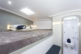 Whitsunday-Escape-Seawind-1160-LITE-cabin-stb-fwd-1024x683.jpg