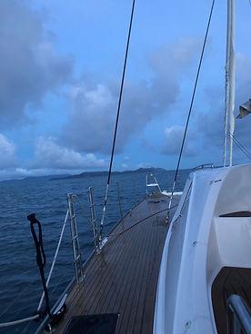 elite sailing motoring.jpg