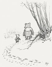 Pooh1.jpg