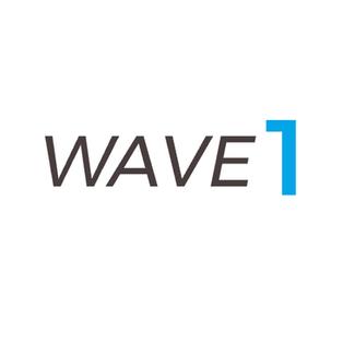 Wave1 Media