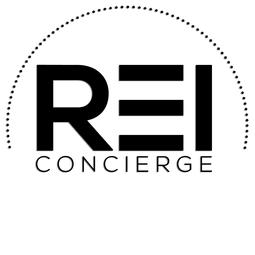 REI Concierge