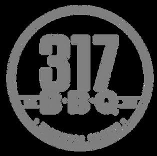 317 BBQ