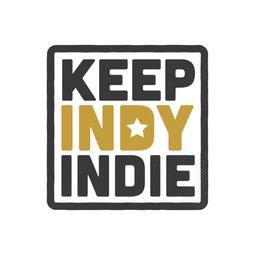 Keep Indie Indy