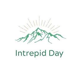 Intrepid Day