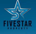 Five Star Property