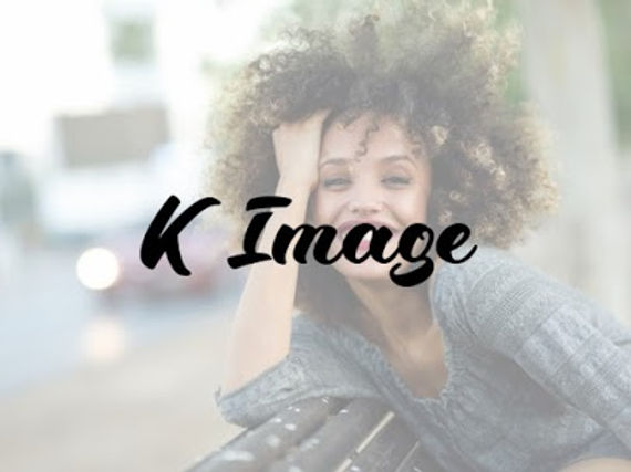 kimage google pic about us.html2.jpg
