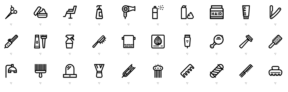 30-Hair-Salon-Outline-Icons.png