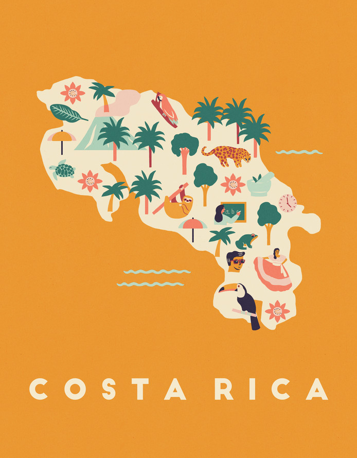 nw_atlasofhappiness_costarica-layers-cop