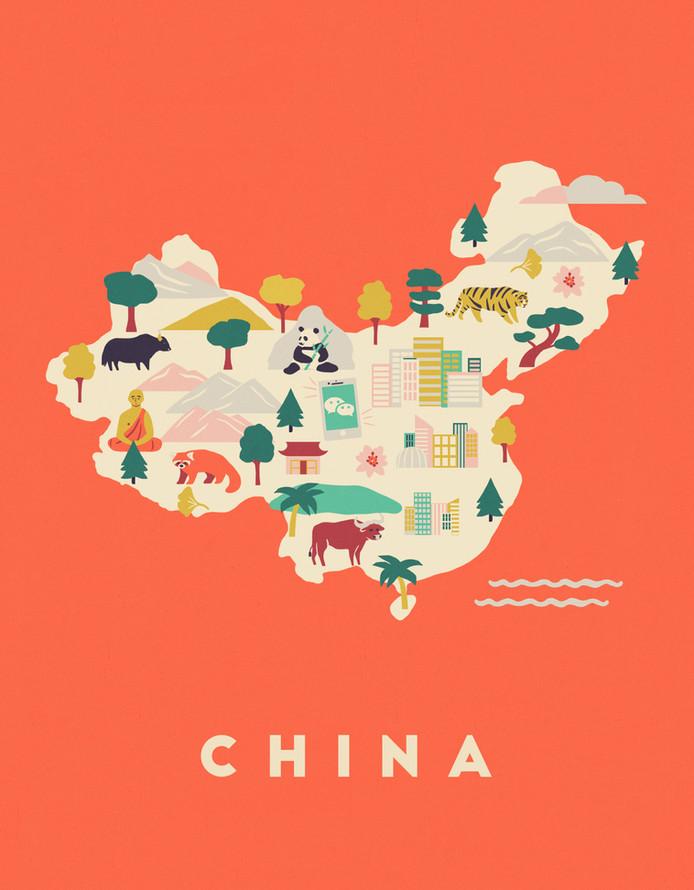 nw_atlasofhappiness_china-copy-copyjpg