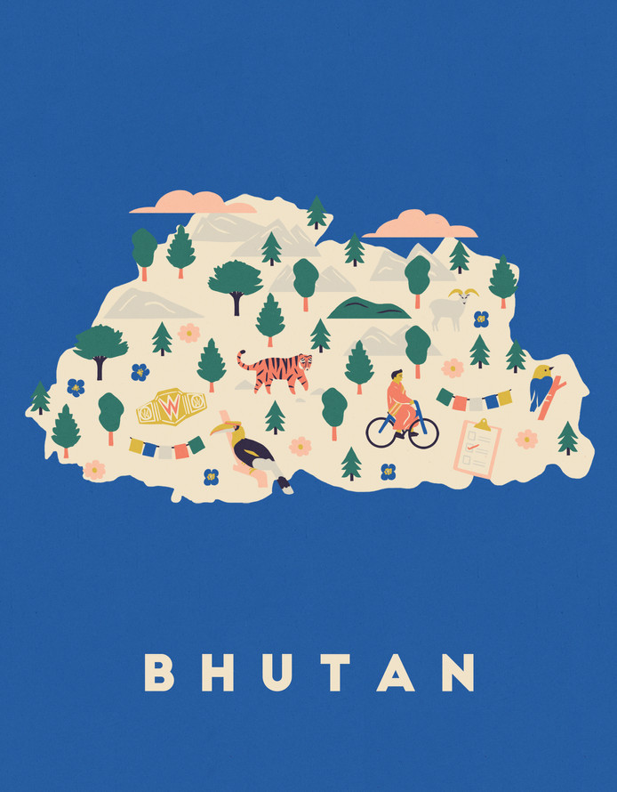 nw_atlasofhappiness_bhutanlayers-copyjp