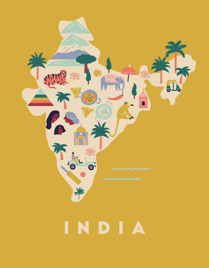 nw_atlasofhappiness_india_layers_2-copy