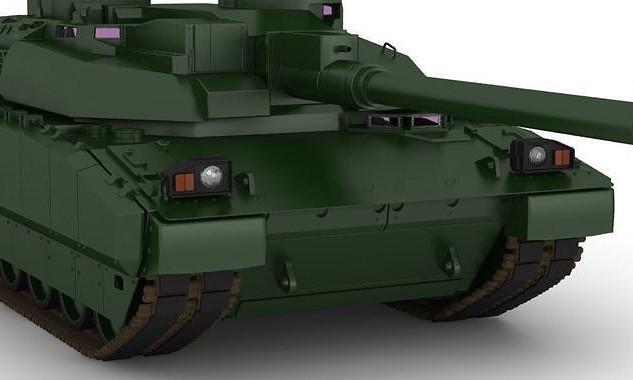 mbt-amx-56-leclerc-3d-model-max.jpg
