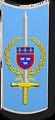 Insigne_Ecole_Militaire_de_Bourges.png