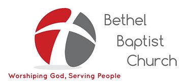 Bethel Logo 1.jpg