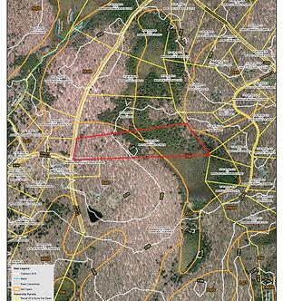 GIS 1604.jpg