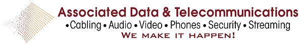 Associated Data-01.jpg